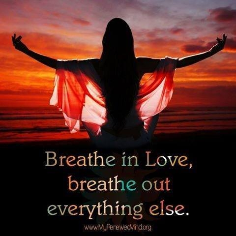 breathe-in-love