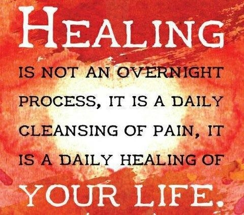 healing-is-not-an-overnight-process