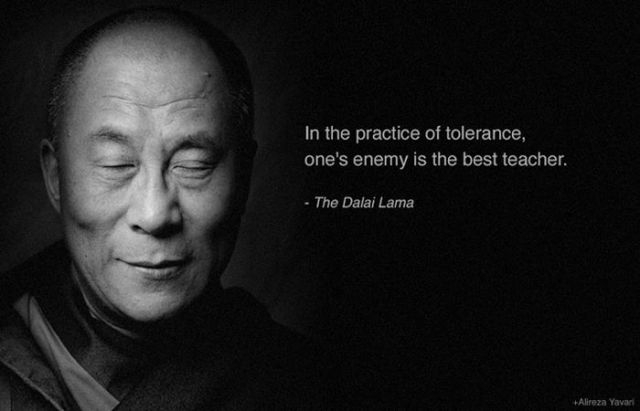 in-the-practice-of-tolerance