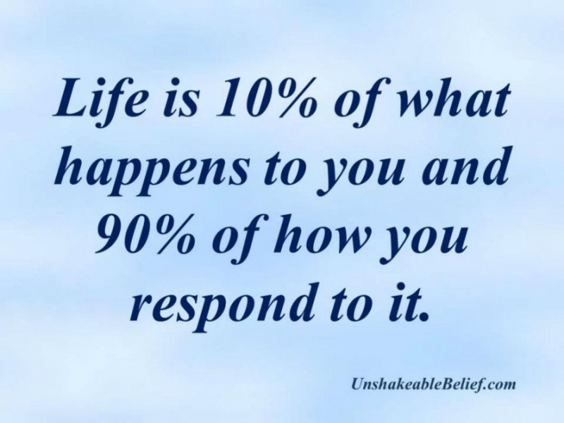quotes-about-life-respond-890x667