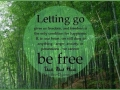 letting-go-gives-us-freedom