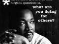 nice-life-quotes-thoughts-martin-luther-king-jr