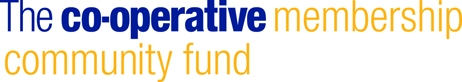 community-fund-logo-2011_462x82