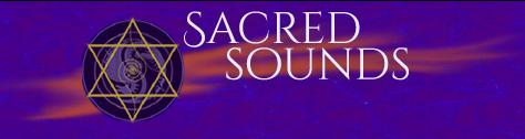 olaf-sacred-new-logo3
