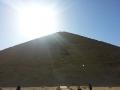 egypt2012__04