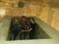 egypt2012__11