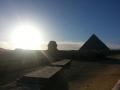 egypt2012__12
