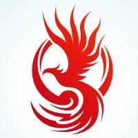 PhoenixFlames